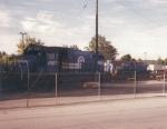 CR 6947
