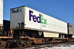 FEDZ 550574 is new to rrpa.