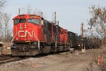 CN 5636