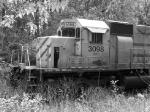 GCFX 3098