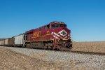 NS 8104 - NS D436