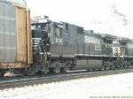 NS 8786
