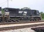 NS 9935