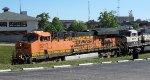 BNSF 6217 (03 July 2014)