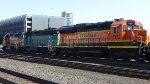 BNSF 1322