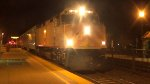 JPBX 919 leads Caltrain 194