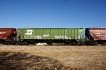 BN 471636 - Unpatched vintage BN