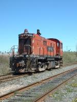 WHRC 8036
