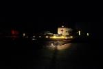 U-OKCBNT1-26M - Military Consist