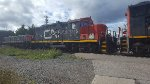 CN 7245