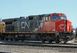CN 2586