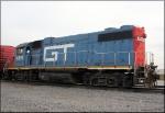 GT 4919