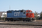 GT 4932