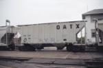 GACX 3282