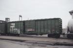BN 249080