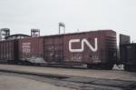 CN 415233