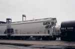 GACX 2378