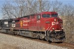 CP 8579 East