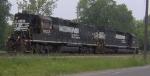 NS 5102 & NS 3170
