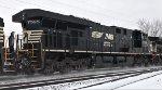 NS 7595