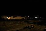 Amtrak P091