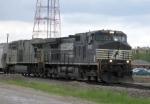 NS 8963