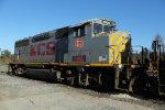 KCS 2900