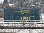 CSXU 631808