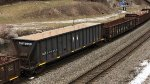 CSX 916561 is new to rrpa.