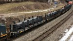 CSX 604438 is new to rrpa.