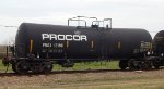 PROX 12186
