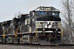 NS 9835