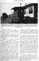 """""""Redball Terminal,"""" Page 15, 1941"""