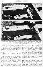 """""""Redball Terminal,"""" Page 16, 1941"""