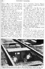 """""""Redball Terminal,"""" Page 18, 1941"""