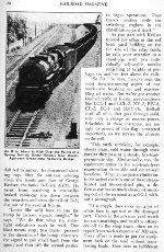 """""""Redball Terminal,"""" Page 20, 1941"""