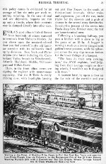 """""""Redball Terminal,"""" Page 21, 1941"""