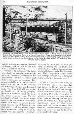 """""""Redball Terminal,"""" Page 24, 1941"""