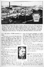 """""""Redball Terminal,"""" Page 7, 1941"""