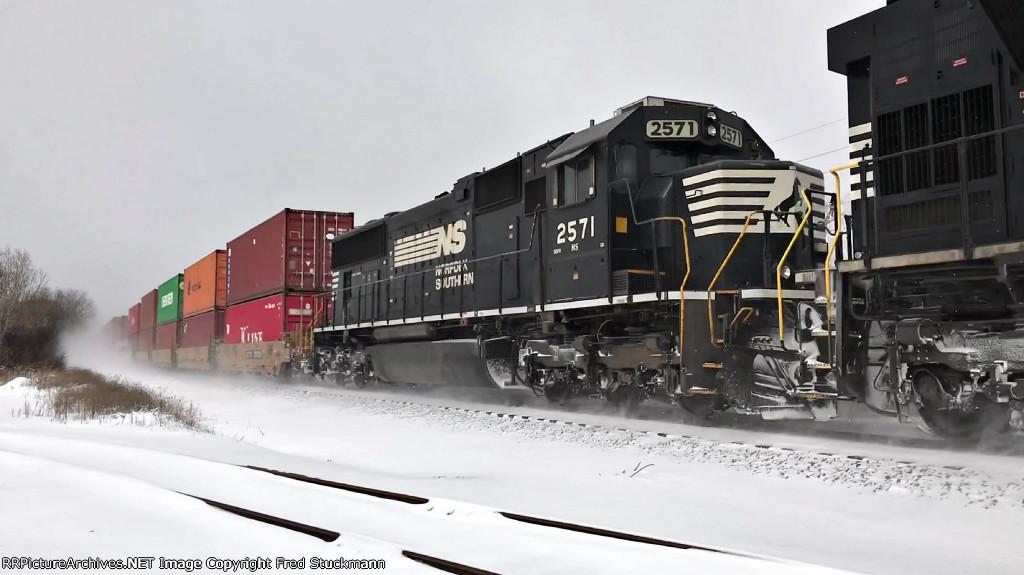 NS 2571