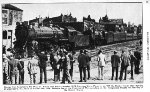 PRR Locomotive Roster, Page 62, OCT 1941