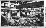 PRR Locomotive Roster, Page 53, JUL 1941