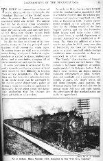 PRR Locomotive Roster, Page 55, JUL 1941