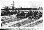 PRR Locomotive Roster, Page 50, JUL 1941