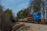 CR 8098 leads 810