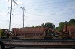 AMTK 14627