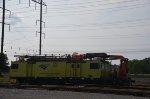 AMTK A16519