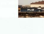 PLM 3019