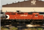 CPR 5689