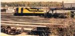 CBG 9021